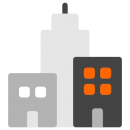 business-color_building_icon-icons.com_53471